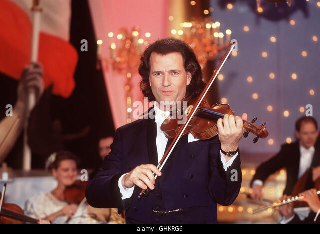 andre rieu maastricht stock photos andre rieu maastricht. Black Bedroom Furniture Sets. Home Design Ideas
