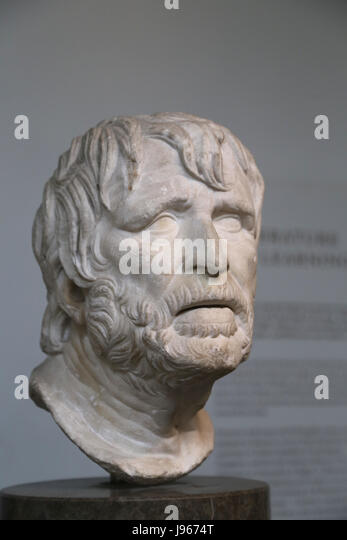 an analysis of the figure of hesiod an ancient greek poet Hesiod (c 700 bce) in conjunction with homer, is one of those almost legendary early greek epic poets his works are not of comparable length to homer's hesiod's poems are not epic because of their length, but because of their language.