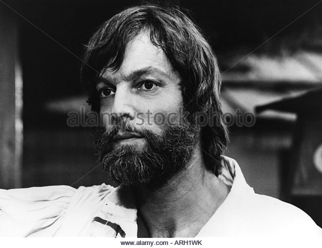 richard chamberlain stock photos amp richard chamberlain