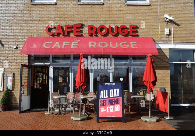 Caf Ef Bf Bd Lounge Show Ile De France