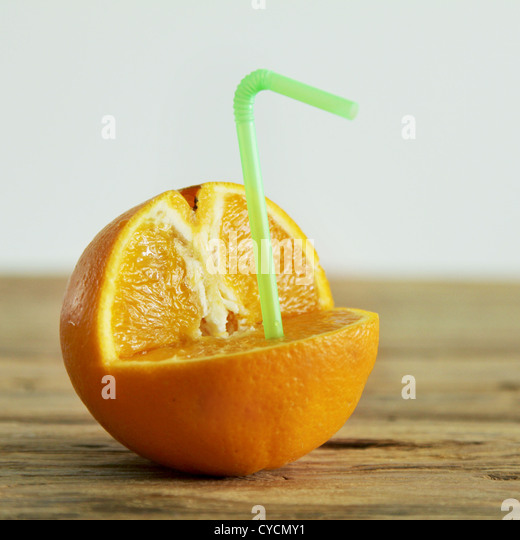 orange juice,juice - Stock-Bilder