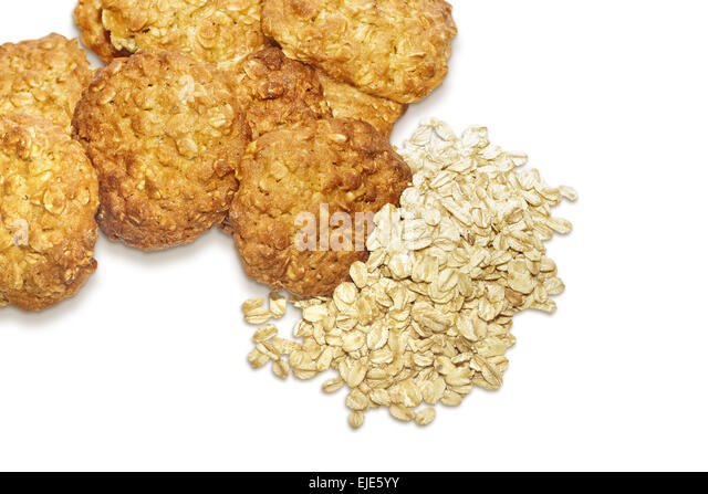 how to cook oat flakes