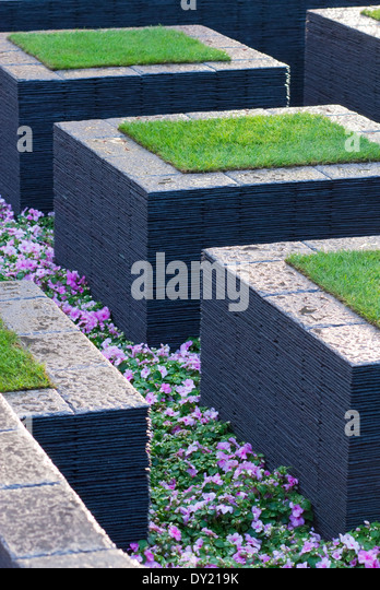 Slate Stone Julie : Busy lizzies stock photos images alamy