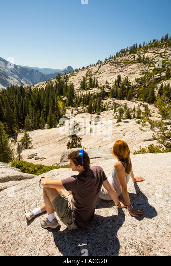 "single women in yosemite national park Yosemite national park,  the world's largest single chunk of granite  ""it's happening"" a woman gasped."