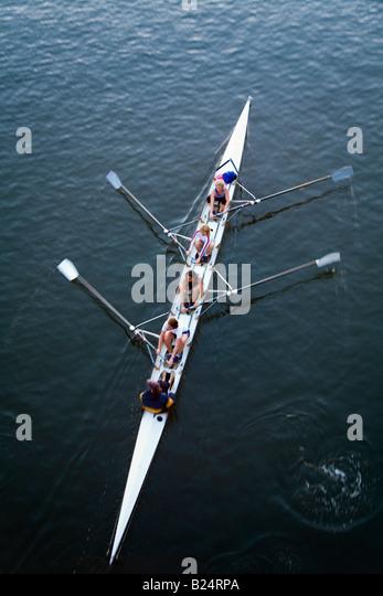 hire rowing machine melbourne