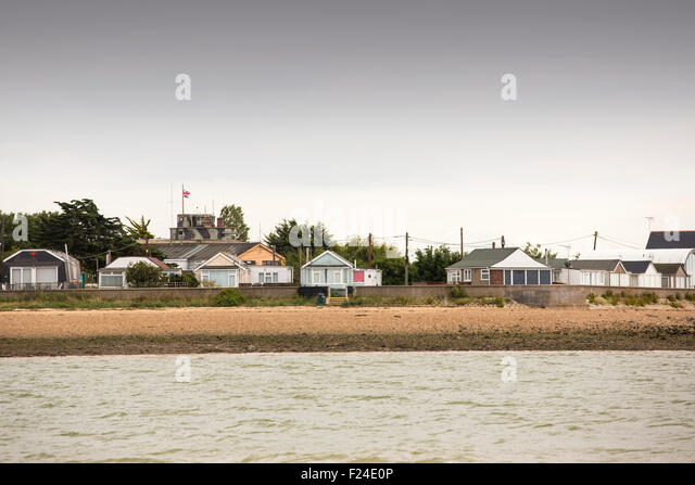 Sea Level Rise Stock Photos & Sea Level Rise Stock Images ...