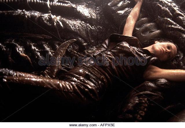 Raymond Cruz Alien Resurrection | www.imgkid.com - The ...