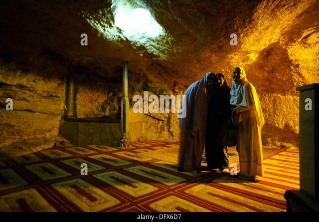 rock cave muslim girl personals Browse ethiopian singles and personals on lovehabibi round rock (tx), usa ethiopian sweden ethiopian/somalian - muslim (sunni.