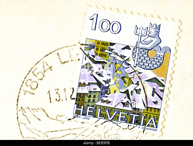 how many stamps for a letter postmark stock photos amp postmark stock images alamy 1281