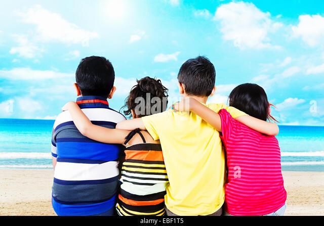 stinson beach hindu single women Hindu dating for hindu singles meet hindu women online now registration is  100% free.