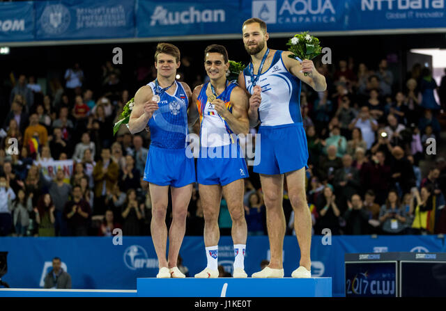 lankin men Dmitrii lankin 2017 european championships ef sr - duration: 3:14  the rarest skills in men's artistic gymnastics - duration: 4:34.