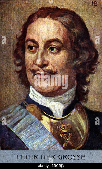 peter the great the revolutionary czar of russia About this quiz & worksheet peter the great, czar of russia in the late 1600s and early 1700s, is credited with beginning the westernization of russia.