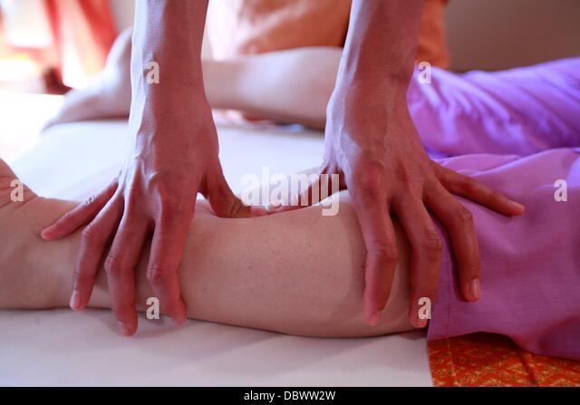 massage man massage parlour melbourne