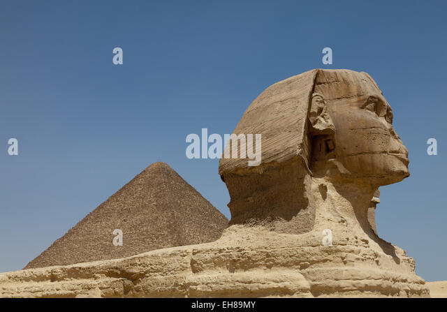 the great sphinx a real world Follow tv tropes browse tv tropes ask the sphinx is one of the best known man-made structures in the real world the sphinx is located next to the great.