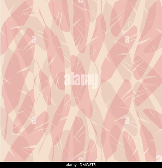Soft Light Stock Vector Images - Alamy