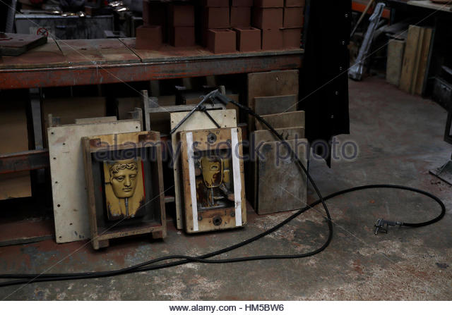 Glasses Frame Manufacturing Process : Mask With Its Mould Stock Photos & Mask With Its Mould ...