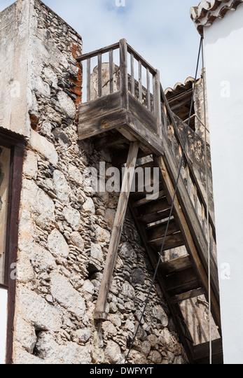 Canary Escape Room