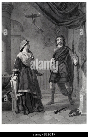 the tragedy of macbeth by william shakespeare Visit this william shakespeare site including information about his famous play macbeth educational resource for the william shakespeare play macbeth with full text and characterscomprehensive facts, plot and summary about macbeth the william shakespeare play.