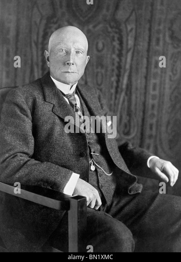 A biography of john davison rockefeller a united states industrialist