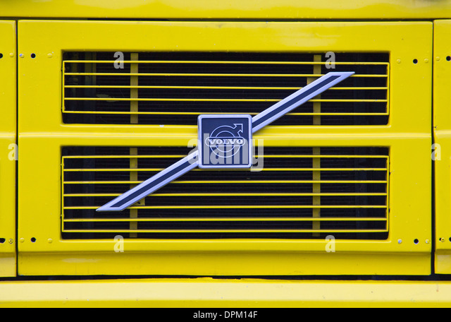 volvo bus stock photos amp volvo bus stock images alamy