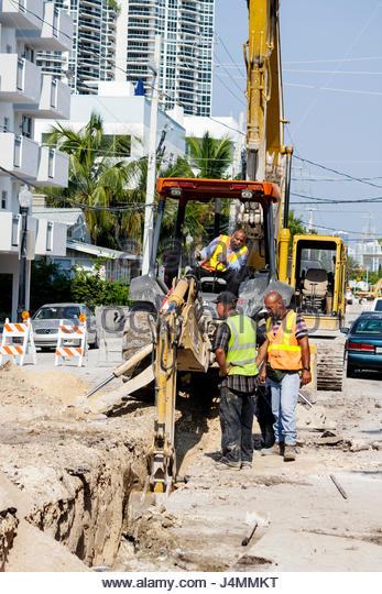 Construction Laborer Jobs In Virginia Beach