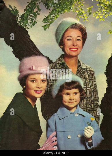 1960s uk woman magazine plate 1960s uk romance magazine plate 1960s uk ...