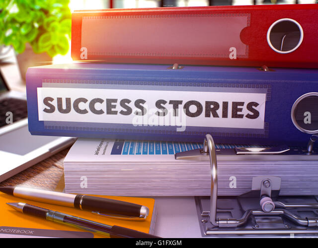 virgin blue success story jpg 853x1280