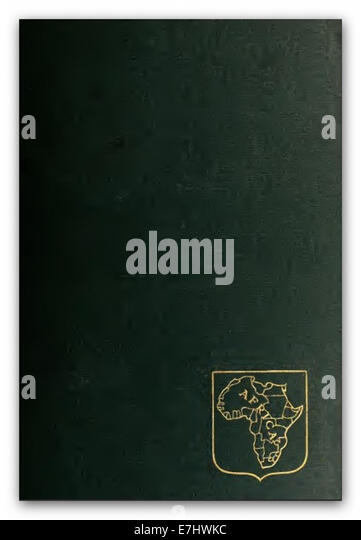 Romance Book Cover Stock Photos : Empi stock photos images alamy