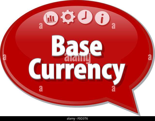 Currency definition stock photos currency definition stock images alamy - Coin de finition plinthe ...