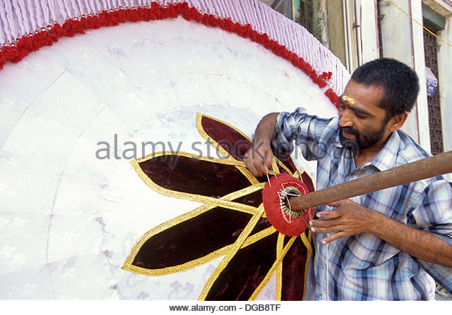 Southindian Stock Photos Southindian Stock Images Alamy