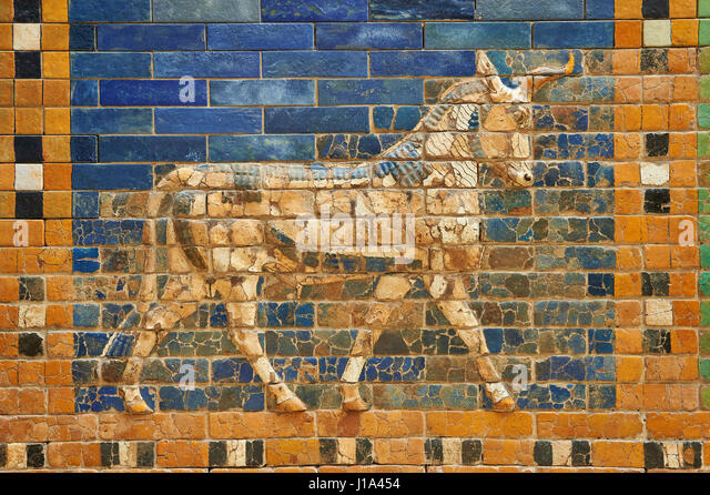 babylon dating The traditional date of 1595 bce for the destruction of babylon by the hittite king mursili i is accepted by most historians for many years despite notable controversies.