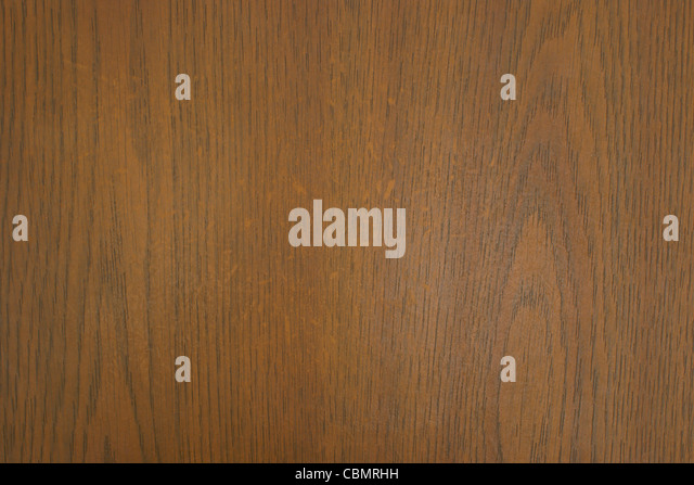 Wooden board. - Stock Image