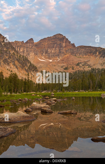 Warren Lake Stock Photos Amp Warren Lake Stock Images Alamy