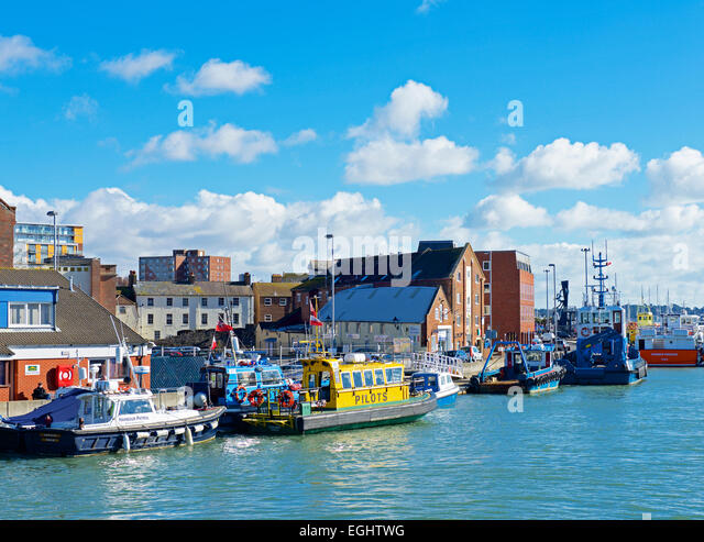 Poole Harbour Stock Photos Amp Poole Harbour Stock Images Alamy