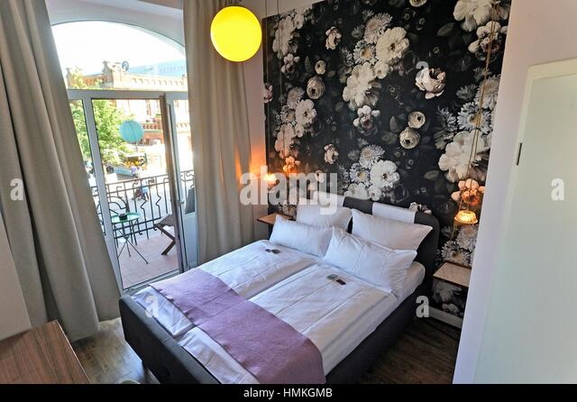 sternschanze stock photos sternschanze stock images alamy. Black Bedroom Furniture Sets. Home Design Ideas