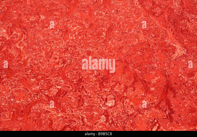 Surface of red colour - Stock-Bilder