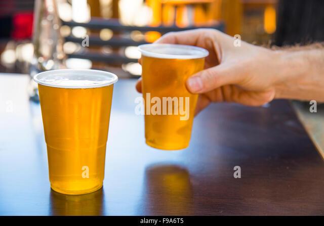 Beber Stock Photos & Beber Stock Images - Alamy