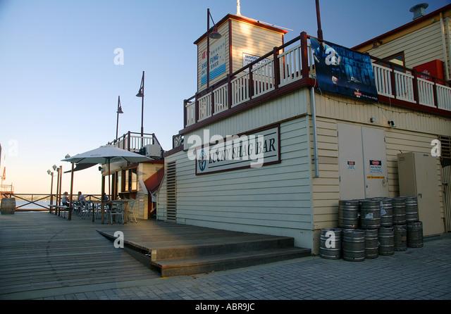 pub bar perth australia stock photos pub bar perth. Black Bedroom Furniture Sets. Home Design Ideas
