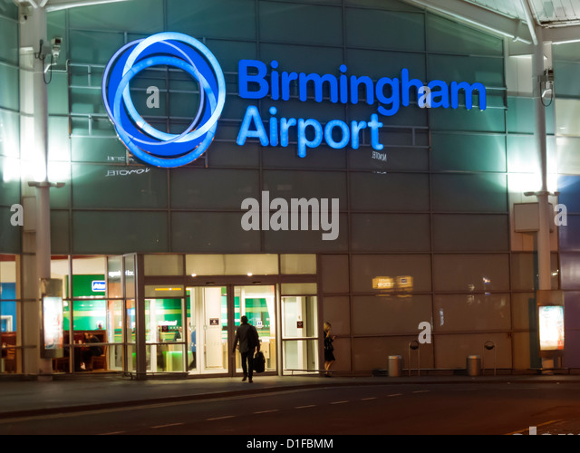 birmingham international airport With national car rental at birmingham intl airport (bhm) you benefit from great rates, first class service and the emerald club loyalty program.