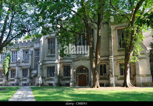 Princeton (NJ) United States  city photo : Princeton University, Princeton, New Jersey, United States Stock ...
