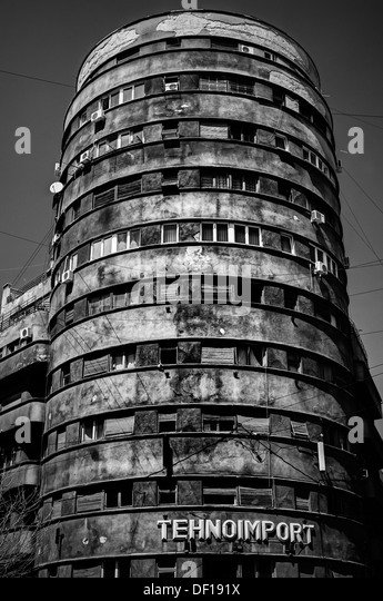 Ugly Building Stock Photos Amp Ugly Building Stock Images