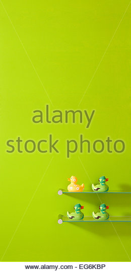 Wimpey Still life, London, United Kingdom. Architect: Taylor Wimpey, 2007. - Stock Image