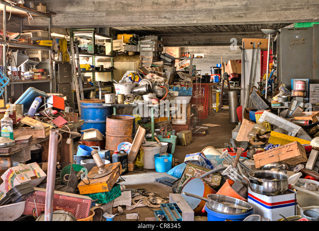 Cluttered Factory Pictures To Pin On Pinterest Pinsdaddy