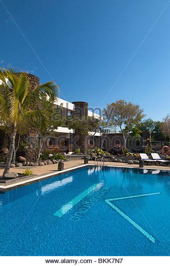 Hotel Villa Vik Puerto Del Carmen