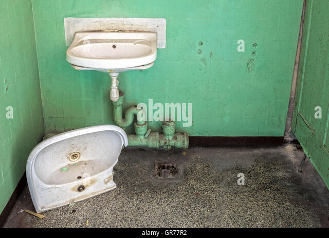 Washroom Stock Photos Amp Washroom Stock Images Alamy