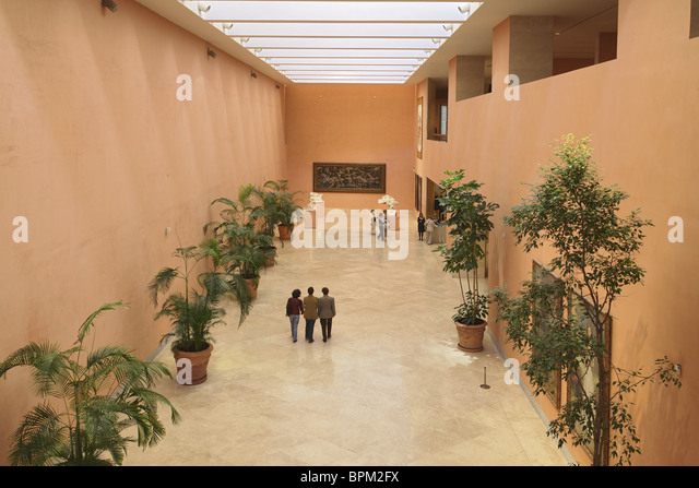 Thyssen Bornemisza Stock Photos & Thyssen Bornemisza Stock Images - Alamy