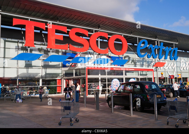 Tesco bureau de change exchange rate top tesco clubcard offer to