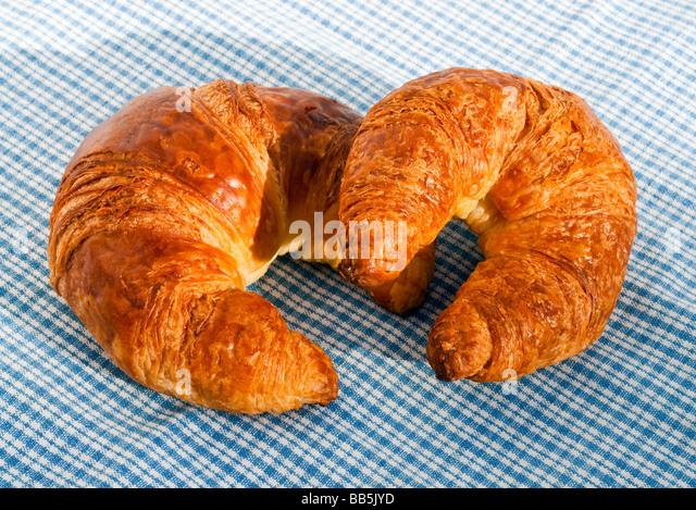 Cafe Le Orange Coffee Fresh Market
