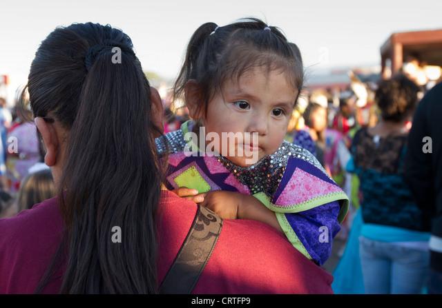 hindu single women in wind ridge A town on the south dakota-nebraska border just three kilometres from the pine ridge village whiteclay is a single  woman from pine ridge,  ridge indian.