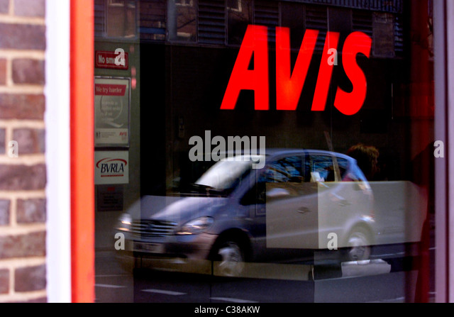 Discount Rental Cars amp Cheap Airport Car Rental  Orbitz